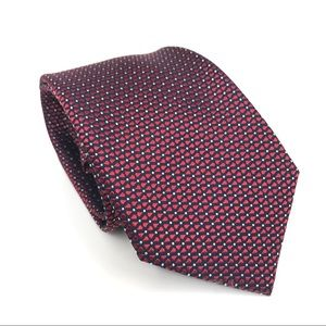 Other - Red Donald Trump Tie